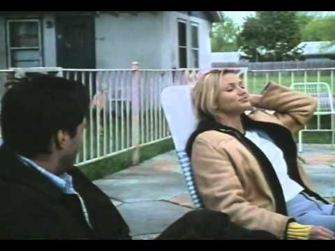 Feeling Minnesota 1996 Official Trailer