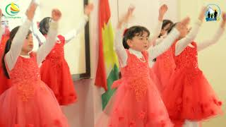 تحميل و استماع حبيب الإله   بنات كوردستان MP3