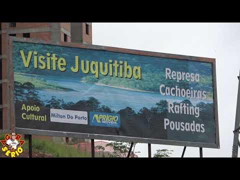 Visite Juquitiba Out Door e colocando no Embu das Artes