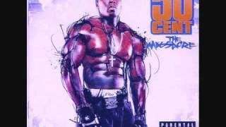 50 Cent - I'm Suppose to Die Tonight(Chopped N Skrewed)