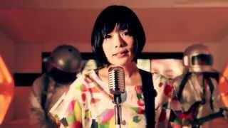 MVウインク・キラー/藤岡みなみ&ザ・モローンズ