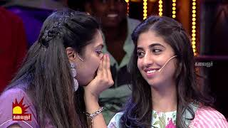 """இங்க என்ன சொல்லுது"" 