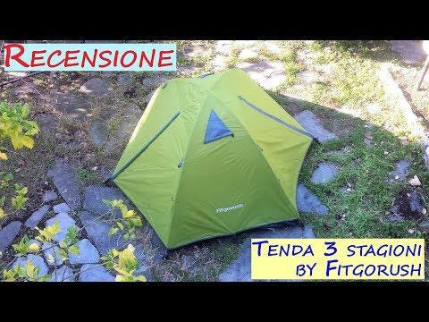 ᐅ Migliore Gonna da Trekking (2019) ⇒ Test   Classifica eff97042425