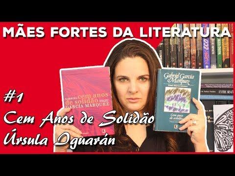 CEM ANOS DE SOLIDÃO, GABRIEL GARCÍA MARQUÉZ | LIVROS DA BELA