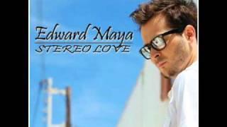 Edward Maya - Stereo Love ( Instrumental)