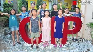 Du học hè CIP 2018 – Young Learners 2018