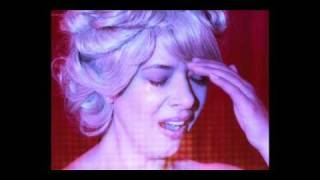 YOU SAY PARTY 'Laura Palmer's Prom' [OFFICIAL VIDEO]