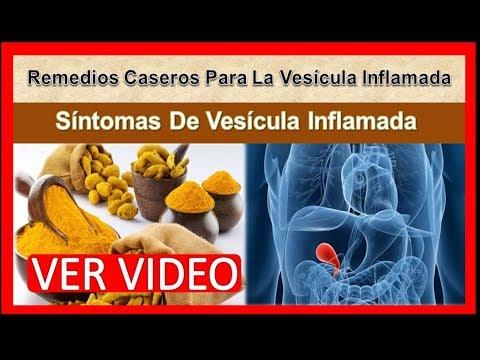 Tratamientos para el cáncer de próstata 4
