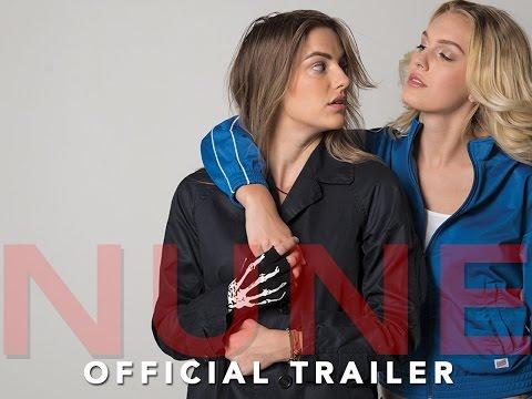 Download NUNE  - Official Trailer (LGBTQ Short Film) HD Mp4 3GP Video and MP3
