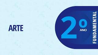 2° Ano EF I – Arte – Bora criar – 11/12/2020
