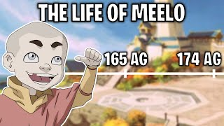 The Life Of Meelo (Avatar)