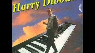 Harry Diboula   Pouw