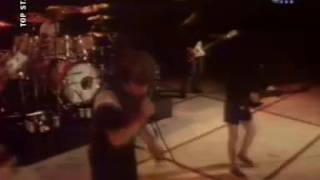AC/DC - Let Me Put My Love Into You (correct pitch)