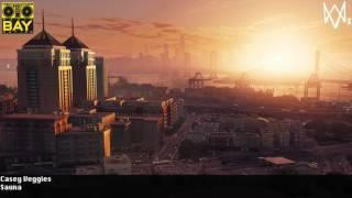 Watch Dogs 2 Soundtrack - Radio Bay Nation KBNT