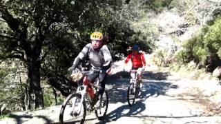 preview picture of video 'Cantallops puigneulos  març 2011.flv'