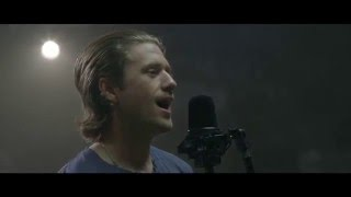 Aaron Tveit - Popular (Acoustic)