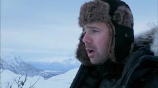 An Idiot Abroad S02E04: Whale Watching