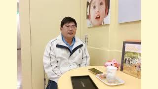助聽器南區 郭先生