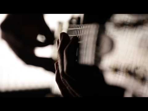 Download Helmut Meijer - Walk By Faith (Official Music Video) HD Mp4 3GP Video and MP3