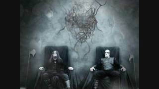 Cerimonial Sacred - An abyss of regrets