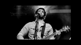 اغاني طرب MP3 رامى عصام - هيلا هيلا Ramy Essam - Hela Hela Live تحميل MP3