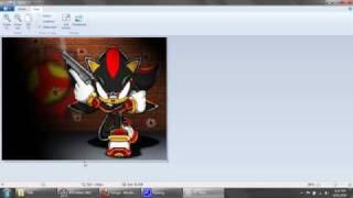 rpg maker vx ace title screen tutorial - TH-Clip