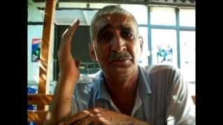 preview picture of video 'Goycay Fehlelerinin Prezidente 15 illik Sikayeti'