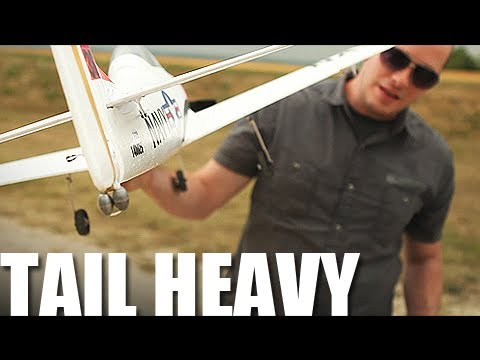 flite-test--tail-heavy-plane--flite-tip