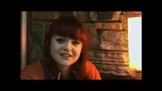 Saison 3 - Emily's Video Diary (VOSTFR)