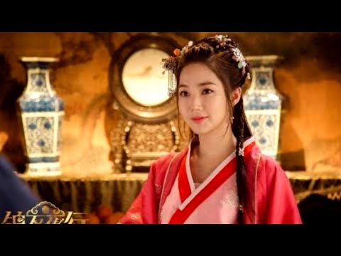 17 judul drama korea yang diperankan oleh park min young
