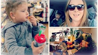 VlogMare: Typical Family Sunday
