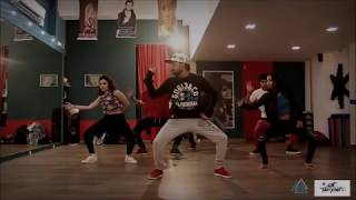 John Legend - Love Me Now   Rajesh Jethwa   The Freakout Garage