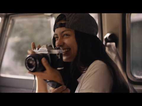 Matar a Jesús, un film de Laura Mora / VOSTF Bande-annonce - 8 MAI 2019 AU CINÉMA