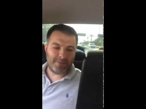 Справка по скайпу: как это делается в Грузии