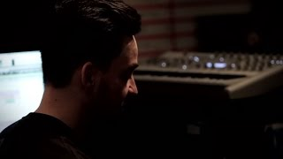 Studio Sounds (Good Problems) - Linkin Park 2016