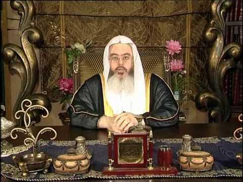 حلقة قصة يوسف عليه السلام6 – المنجد 3/2