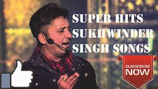 Super Hits Sukhwinder Singh Songs - Download this Video in MP3, M4A, WEBM, MP4, 3GP