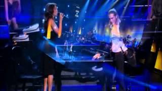 Yanni feat. Ender Thomas & Chloe - Mi Todo Eres Tu ( Until The Last Moment ) -Traducere română