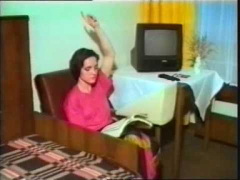 Agibalova Rita powiększania piersi