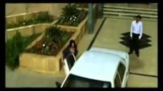 ابراهيم عبد الرازق وأغنية ولد وبنت.mp4