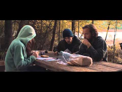 Sans retour/Night Moves Bande Annonce VF