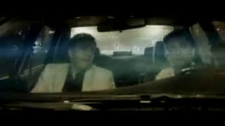 Ten Typ Mes - Zdrada'06