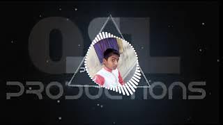 Rangeelo Maro dholna DJ BYK Anshul DJ OSL OFFICIAL