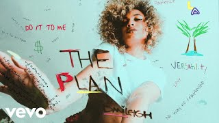 DaniLeigh - Do It To Me (Audio)