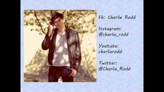 Por la tarde   Charlie Rodd