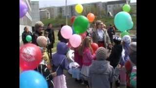 До свидания, детский сад!!! (праздник с www.family99.ru).mpg