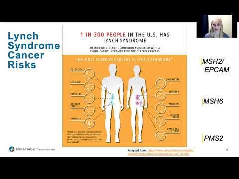 Hasi rák tüneteinek jelei