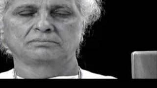 National Song - Anthem - India - Jana Gana Mana