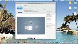 Cloud App for Mac Review