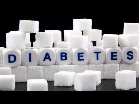 Clínica sobredosis de insulina